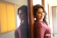 Avika Gor Interview Stills About Thanu Nenu (59)