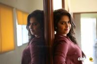 Avika Gor Interview Stills About Thanu Nenu (60)