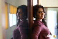 Avika Gor Interview Stills About Thanu Nenu (61)