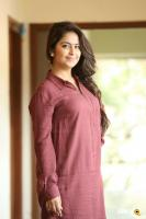 Avika Gor Interview Stills About Thanu Nenu (7)