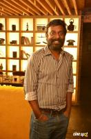 Vijay Vasanth at Bobbys Bistro Christmas Cake Mixing Ceremony (2)