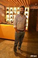 Vijay Vasanth at Bobbys Bistro Christmas Cake Mixing Ceremony (4)