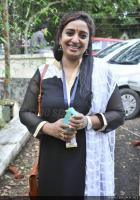 Sona nair at 2015 IFFK photos (3)