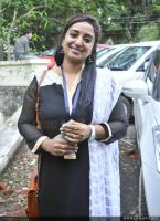 Sona nair at 2015 IFFK photos (4)