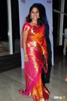 Rohini at Nenu Sailaja Audio Launch (1)