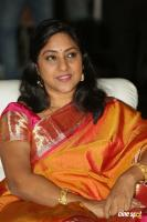 Rohini at Nenu Sailaja Audio Launch (3)