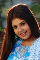 Sivai (South Serial actress) Photos, stills,pics gallery