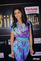 Mamta Mohandas at IFFA Photos (1)