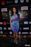 Mamta Mohandas at IFFA Photos (10)
