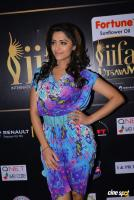Mamta Mohandas at IFFA Photos (17)
