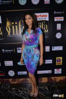 Mamta Mohandas at IFFA Photos (3)