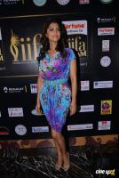 Mamta Mohandas at IFFA Photos (4)