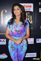 Mamta Mohandas at IFFA Photos (5)