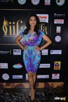 Mamta Mohandas at IFFA Photos (6)