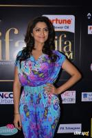 Mamta Mohandas at IFFA Photos (7)