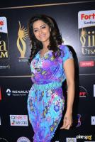 Mamta Mohandas at IFFA Photos (8)