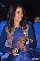 Bindu Madhavi at V4 Award Function (3)