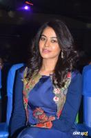 Bindu Madhavi at V4 Award Function (4)