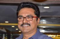 Sarathkumar at Flux Fitness Studio Launch (1)