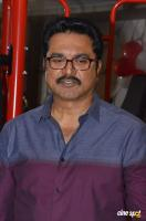 Sarathkumar at Flux Fitness Studio Launch (2)