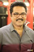 Sarathkumar at Flux Fitness Studio Launch (4)