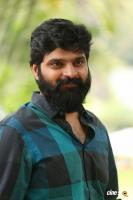 Sree Vishnu Telugu Actor Photos