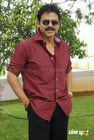 Venkatesh Actors photos (29)