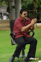 Venkatesh Actors photos (3)