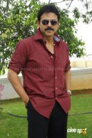 Venkatesh Actors photos (30)