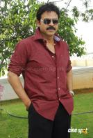 Venkatesh Actors photos (31)