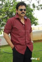 Venkatesh Actors photos (32)