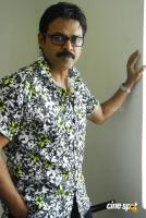 Venkatesh Actors photos (33)