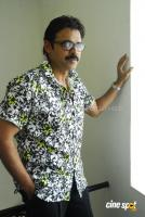Venkatesh Actors photos (34)