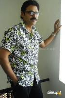 Venkatesh Actors photos (35)