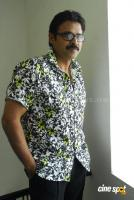 Venkatesh Actors photos (36)