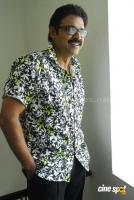 Venkatesh Actors photos (37)