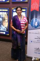 Rohini at 13th CIFF Red Carpet