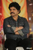 Ramki at Atti Movie Audio Launch (1)