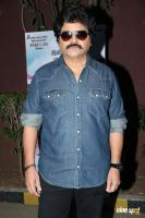 Ramki at Atti Movie Audio Launch (2)