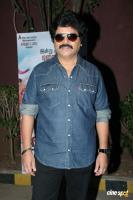 Ramki at Atti Movie Audio Launch (3)