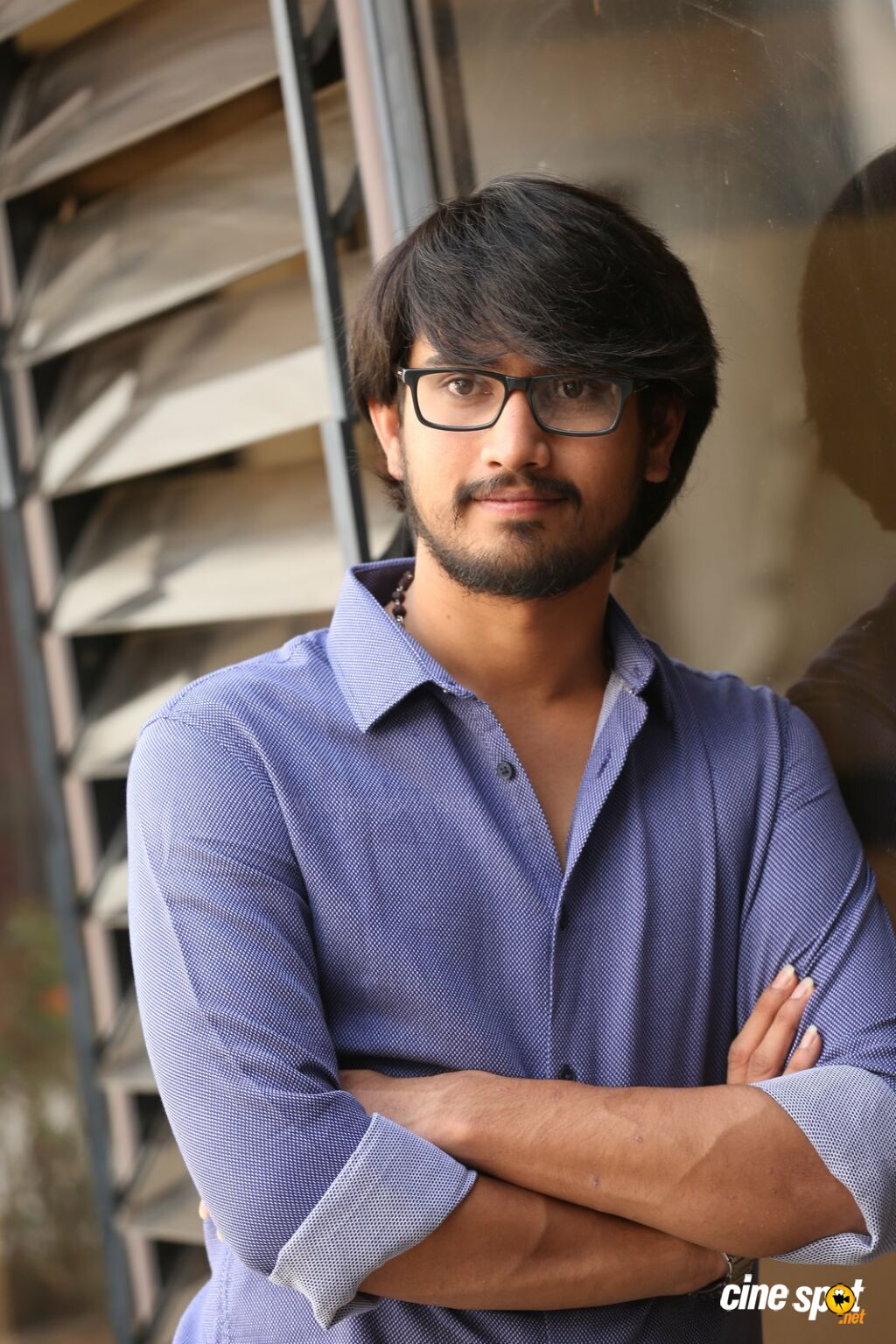 Raj Tarun Latest Images (22)