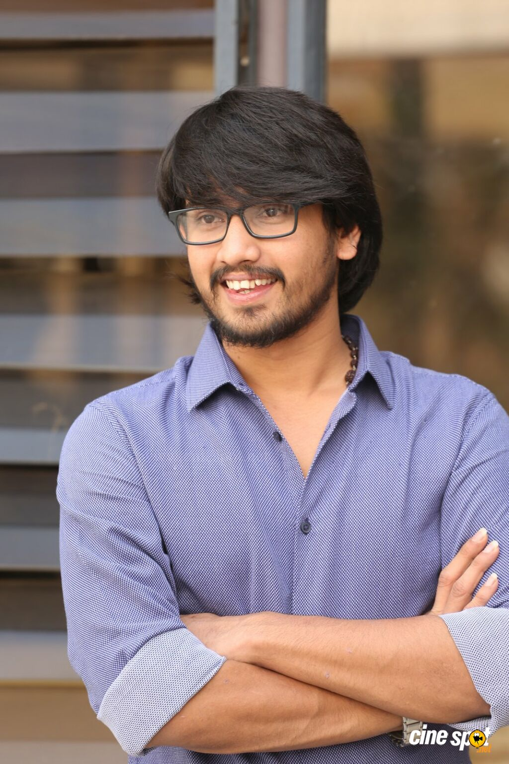 Raj Tarun Latest Images (6)