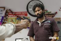 Visaranai Tamil Movie Photos