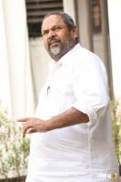 R Narayana Murthy Interview Photos (1)
