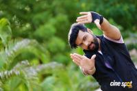 Bhushan Telugu Actor Photos