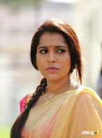 Rashmi Gautam Actress Photos