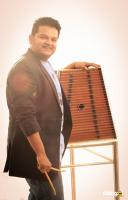 Mohamaad Ghibran Music Director Photos