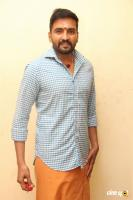 Santhanam at Server Sundaram Launch (1)