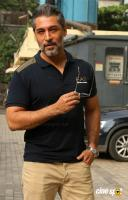 Tarun Arora Actor Photos