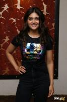 Vaibhavi Shandilya Actress Photos